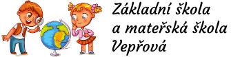 Základní škola a mateřská škola Vepřová